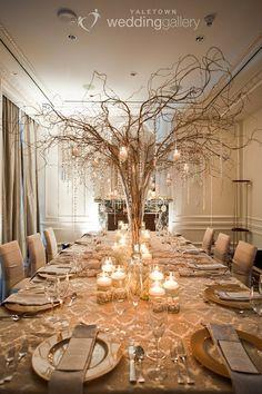 Wedding Design Studio: Bling Wedding Show