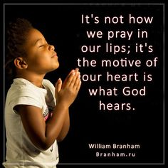 Prophet Quotes, Bible Quotes, Bible Verses, Only Believe, All Names, Message Quotes, Lord And Savior, Yesterday And Today, Christian Inspiration