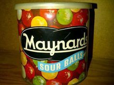 maynards sour balls/ remember this/ suur balle/ childhood/ kinderdae/ onthou Those Were The Days, The Good Old Days, Old Sweets, 80s Kids, My Childhood Memories, Sweet Memories, Ben And Jerrys Ice Cream, African History, Vintage Toys