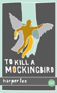 To Kill a Mockingbird by Harper Lee, BookLikes.com #books