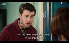 Bad Education, Jack Whitehall, Comedy Tv Shows, I Love Him, Films, Reading, Fictional Characters, Movies, Love Him