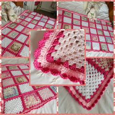 Hey, I found this really awesome Etsy listing at https://www.etsy.com/uk/listing/253561089/crochet-blanket-bed-runner-great-bed