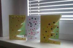 Výsledok vyhľadávania obrázkov pre dopyt výroba vianočných pohľadnic pre deti
