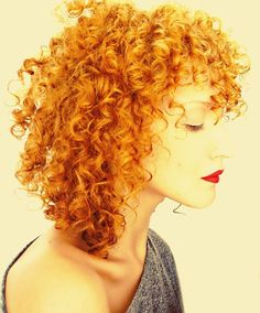 Mellow Yellow (quite rightly ) #acordabonita #cachos #naturallycurly #curlyhair…