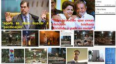 EDGAR RIBEIRO: DEPOIS DA PRÁTICA DE TERRORISMO CONTRA AÉCIO E VEJ...