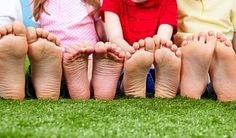Kids and Plantar Warts. When warts show up on the bottom of the feet, they are called plantar warts (although, we will be glad to evaluate and treat any type of wart on a foot or ankle). These growths are caused by the human papillomavirus (HPV), which is Foot Pics, Foot Pictures, Stretch Marks Coconut Oil, Types Of Warts, Free Graphic Design Software, Bunion Surgery, Bowls, Where To Sell, The Originals