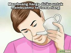 ~Can you blow me? because you're my breath I hope you let me rest in … # Fiksi remaja # amreading # books # wattpad Memes Funny Faces, Funny Kpop Memes, Stupid Memes, Quotes Lucu, Jokes Quotes, Sarcasm Humor, Memes Humor, New Foto, Funny Quotes For Instagram