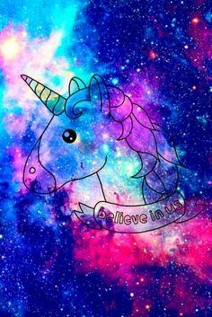 Licorne  E2 9d A4  E2 9d A4 Unicorn Land Unicorn Fantasy Cute Unicorn Magical Unicorn