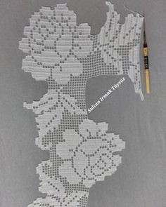 İyi akşamlar Arkadaşlar ♀️ kaldığımız yerden devam  #dantel #dantelkolikler #dantelsevdalıları #evdekorasyonu #crochet #handmade #evimevimgüzelevim #salontakimi #bursa #karemasa #masa #dantelmasa