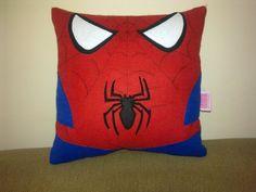 Resultado do Google Imagem para http://bimg1.mlstatic.com/almofada-homem-aranha-spiderman_MLB-F-203913130_9230.jpg