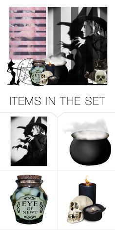 """""""""""The 'hope' that everyone longs for is just a preexisting harmony. But despair was the one thing that was different."""" - World Of Monsters Plotting"""" by wolfquinn ❤ liked on Polyvore featuring art and WoMPlotting"""