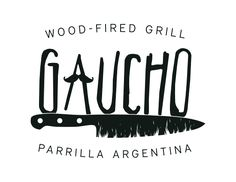 Gaucho Parrilla Argentina - Pittsburgh's Argentinian Wood Fired Grill - gotta try this place in the Strip District. Reported the best local empanadas.