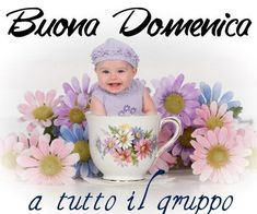 Immagini BUONGIORNO Belle per Whatsapp Lekker Dag, Morning Qoutes, Goeie More, Good Morning Wishes, Mother And Father, Happy Sunday, Crochet Hats, Bloom, Afrikaans