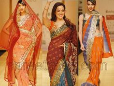 Google Image Result for http://1.bp.blogspot.com/_58_qEOwiSDY/S7TwOXpB2XI/AAAAAAAACng/-_3RHOaP8sI/s1600/Rocky-S-Designer-Sarees-Wills-Fashion-Week.jpg