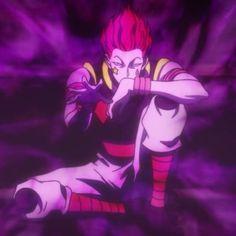 """If Kurapika ever does this pose, the chapter is instantly gonna be become a Hisoka, Killua, Manga Anime, Me Anime, Anime Guys, Anime Art, Hunter Anime, Hunter X Hunter, November Wallpaper"