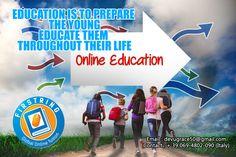 http://www.gotedu.co.uk/StudentRegistration.aspx?From=Basic