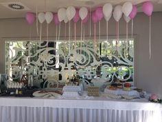 Butla z helem do 30 balonów! HEL BALONOWY + BALONY