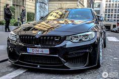 BMW M4 F82 Coupé BR-Performance                                                                                                                                                      Plus                                                                                                                                                     Plus