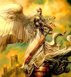 Empiric Angel
