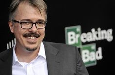 Seven Leadership Tips From Breaking Bad's Vince Gilligan