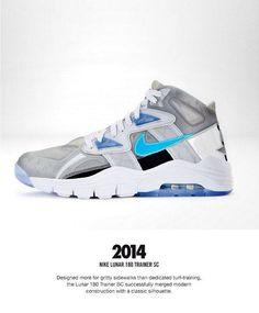 newest 6b0c4 132b2 Nike 2014 Nike Lunar, Nike Trainer, Basketballschuhe, Schuhschrank, Nike  Schuhe, Nike