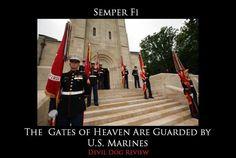 Thank you American heroes. Once A Marine, Marine Mom, Us Marine Corps, Military Girlfriend, Military Dogs, Military Life, Usmc Birthday, Happy Birthday, Marine Quotes