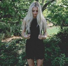 """(FC: Aspyn Farris) """"Uh hi.."""" I whisper. """"I'm Stacy and i'm twenty years of age and im very shy."""" I tuck of piece of hair behind my ear. """"I'm single but too scared for love.."""" I shrug. """"Uh... I get scared of the unknown easily and I will burst into emotion at any given time.."""" I look down. """"Come say hi if you want."""""""