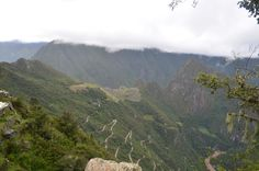 The Inca Trail Machu Picchu 2 days is ideal for people who do not have time to explore the full Inca Trail. Machu Picchu, Inca, Trail, Hiking, Tours, Explore, Mountains, Cities, Walks