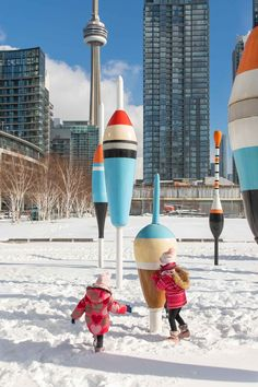 Toronto Views's albums Canada Travel, Travel Usa, Toronto Winter, Toronto Ontario Canada, Winter Fun, Winter Snow, Quebec City, The Province, Canoe
