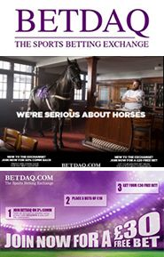 The long wait is over! Asianconnect is now offering Betdaq account in Euro currency. Register an account now or simply contact our friendly support team via e-mail: support@asianconnect88.com or Skype: asianconnect888.