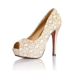 Fashion shoes http://newfashionuk.com/