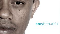 Stay Beautiful....comment rester rayonnant