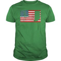 American Flag State of Indiana Patriotic USA T-Shirt Cool #gift #ideas #Popular #Everything #Videos #Shop #Animals #pets #Architecture #Art #Cars #motorcycles #Celebrities #DIY #crafts #Design #Education #Entertainment #Food #drink #Gardening #Geek #Hair #beauty #Health #fitness #History #Holidays #events #Home decor #Humor #Illustrations #posters #Kids #parenting #Men #Outdoors #Photography #Products #Quotes #Science #nature #Sports #Tattoos #Technology #Travel #Weddings #Women