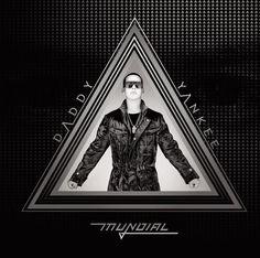 La Despedida - Daddy Yankee   Latin Urban  364755935: La Despedida - Daddy Yankee   Latin Urban  364755935 #LatinUrban