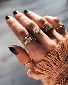 DIY Jewelry Accessories Alloy Dropping Oil Round Earrings Stud Posts Pin Needle Diamond Earrings Jewelry Making Findings - Custom Jewelry Ideas Dainty Jewelry, Cute Jewelry, Gold Jewelry, Jewelry Box, Jewelry Accessories, Fashion Accessories, Fashion Jewelry, Jewellery Rings, Diamond Jewelry