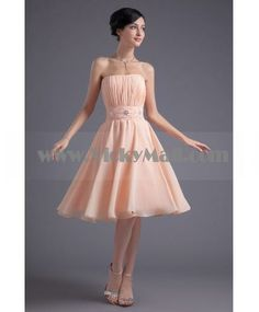 unusual evening dresses