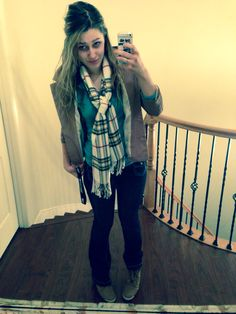 """GRACE IS :"""" I know I'm a failure, but by GRACE IM SAVED!""""  Style Humans people girls clothes selfie college life"""