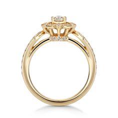 オーダーメイド(型番ID:ODE-028)の詳細ページです。結婚指輪・婚約指輪ならケイウノ。ブライダルリング(マリッジリング、エンゲージリング)やネックレス・ブレスレットやディズニー・メモリアル・メンズといった様々なアクセサリー・ジュエリーを取り扱っています。ジュエリーのアレンジ・フルオーダー・リフォーム・修理も、オーダーメイドブランドのケイウノにお任せください。