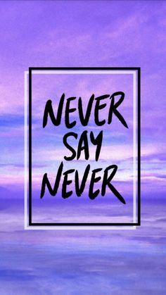 #FrasesdeJustinBieber♥♡♥♡♥