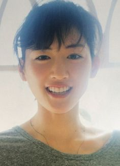 Japanese Eyes, Japanese Beauty, Asian Beauty, Beautiful Japanese Girl, Aiko, Sexy Asian Girls, Singer, Actresses, Actors
