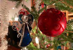 Juleevangeliet - slik ten?ringer leser det Denne reisen i juleevangeliet - er helt #konge - #denf?lelsen