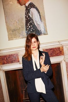 Christine and the Queens, and the Opposite of Sex