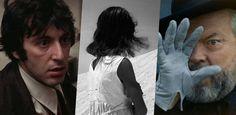 10 filmes que quebram a linha entre ficção e realidade