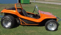 meyers manx - Google Search