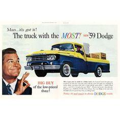 Dodge Super bee 1968 Retro Style Car Babygrow