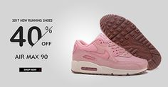 Air Max 90, Nike Air Max, Air Max Sneakers, Sneakers Nike, Running Shoes, Store, Nike Tennis, Runing Shoes, Larger