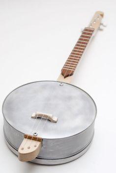 Banjo: banja