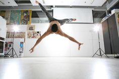 BBOY Taufik Urban Dance, Breakdance, Senior Project, Street Dance, Hip Hop Dance, Dance Fashion, Parkour, Extreme Sports, Taekwondo