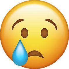 Simple Iphone Wallpaper, Cute Emoji Wallpaper, Cute Girl Wallpaper, Wallpaper Backgrounds, Apple Emojis, New Emojis, Images Emoji, Emoji Pictures, Phone Emoji