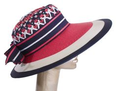 Saint Laurent Hats - Up to 70% off at Tradesy bc316f1b783c